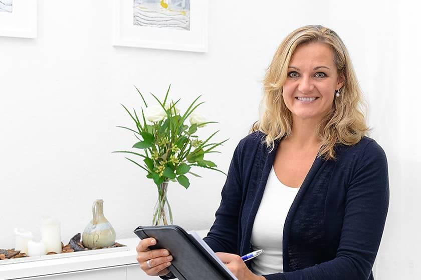 Corinne Köppel