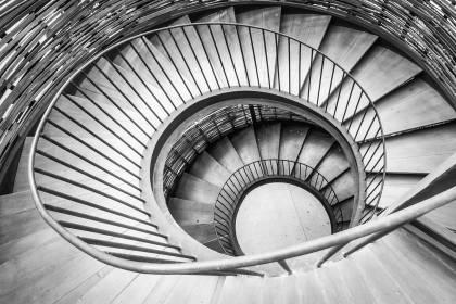 Falsche Fakten. Die Top 10 der Mythen und Irrtümer über Hypnose
